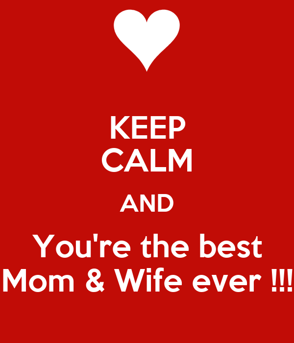 Best Mom Ever Plaque – The Sweet Designs Shoppe |You Are The Best Momma Ever