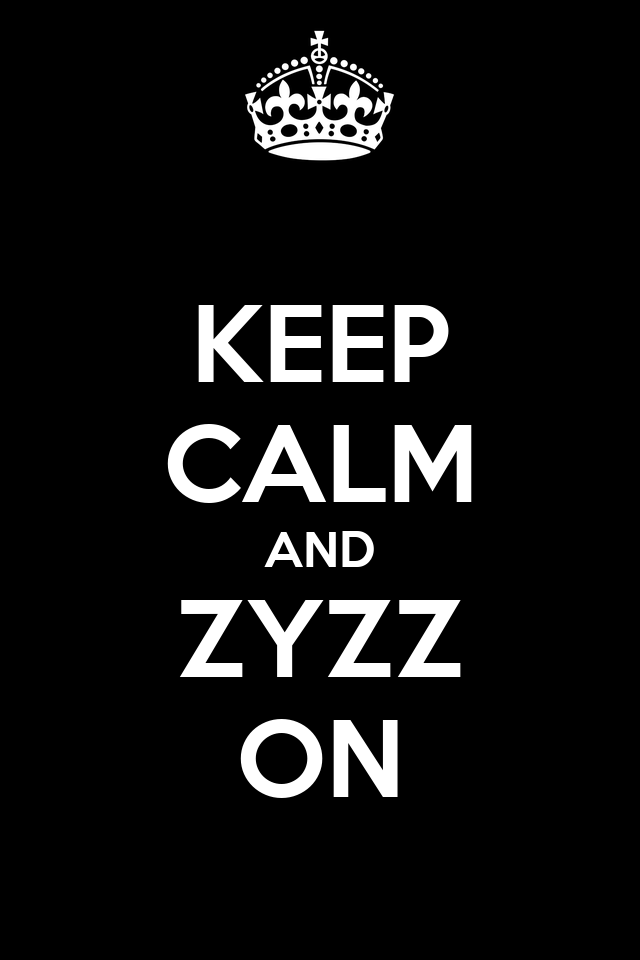cover picture twitter pic widescreen wallpaper normal wallpaperZyzz Wallpaper Iphone 5