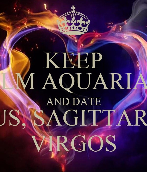 Sagittarius dating taurus