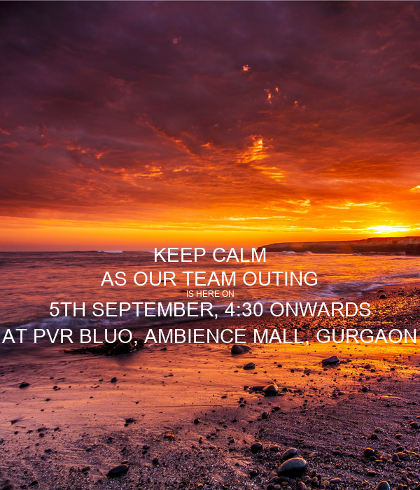Bluo ambience gurgaon deals
