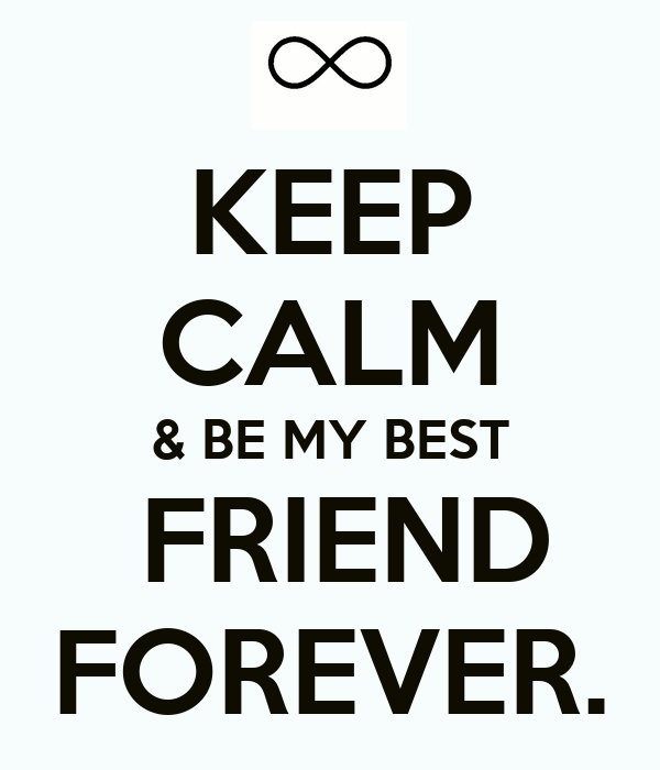 Quotes For My Best Friend Forever : Hd wallpaper download best friends forever wallpapers to