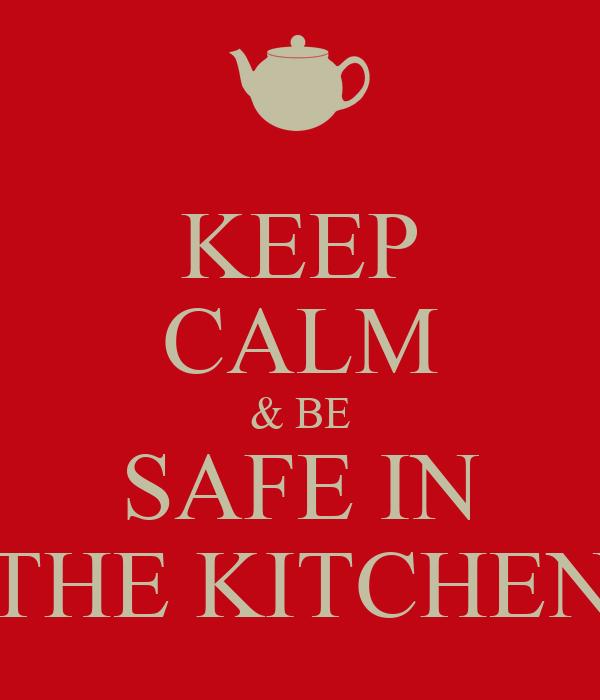 Kitchen Aprons Uk