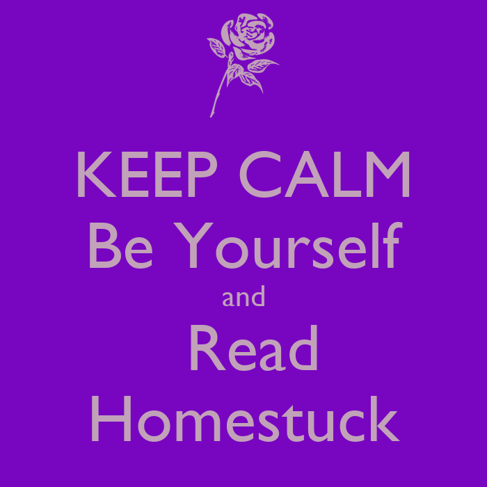 Keep Calm And be Yourself Keep Calm be Yourself And Read