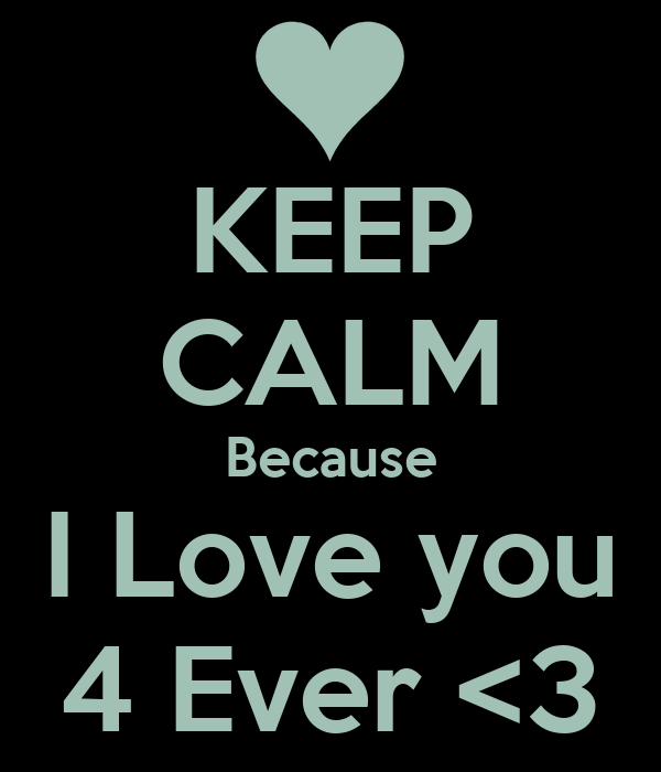 4 ever: