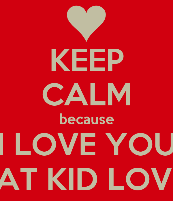 i love you like a fat kid loves cake matilda - photo #25