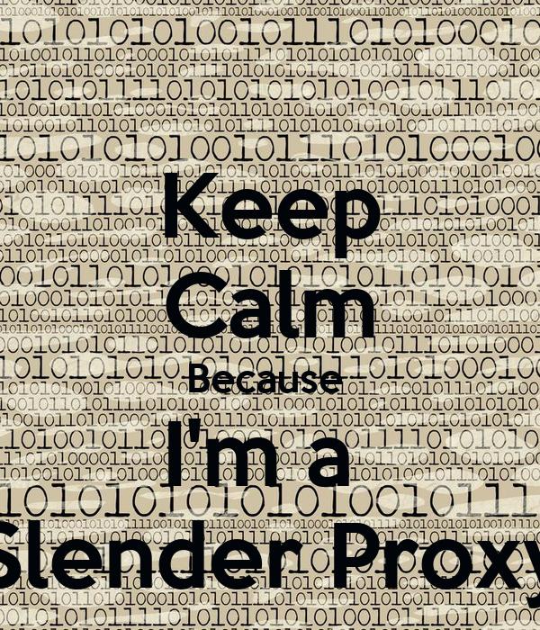 LSSender - Еще один спамер по VK - Страница 4 - Proxy-Base
