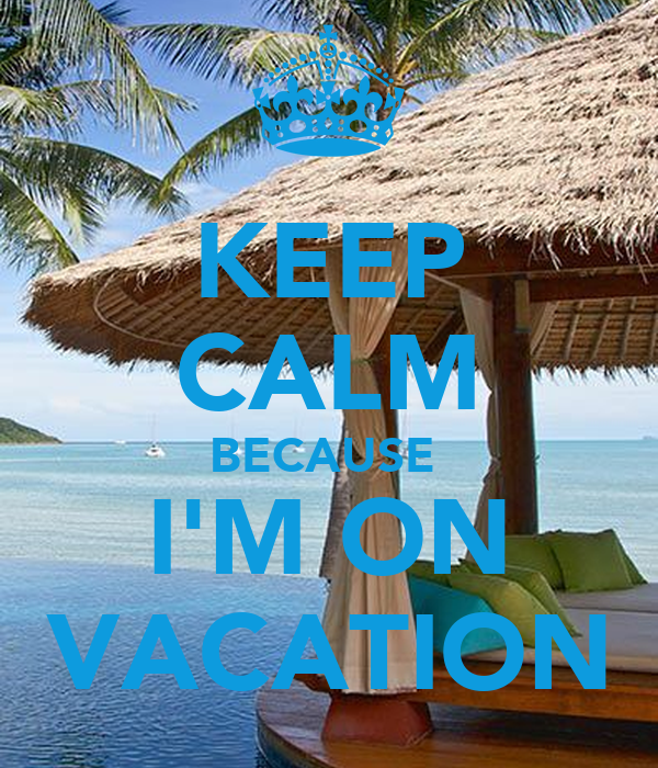 Vacation Mode Quotes. QuotesGram