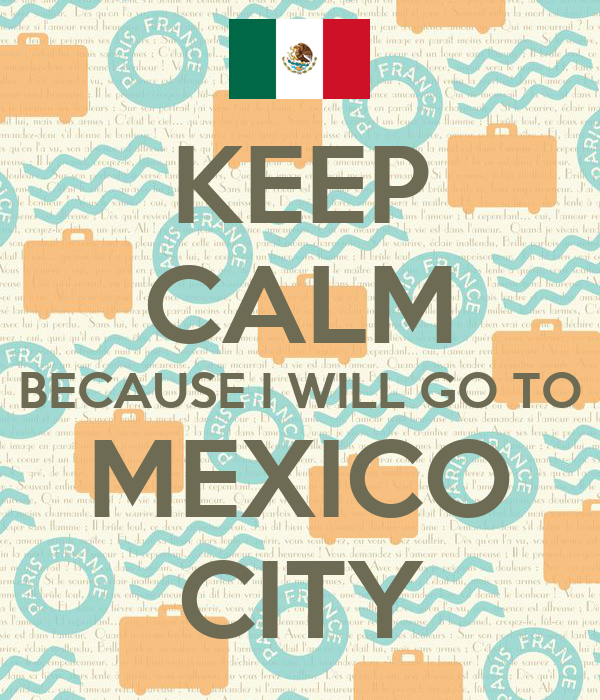 why not to go to mexico What do i need to travel to canada or mexicodifferent countries may have different travel document requirements it is best to check with the country you are visiting to determine the appropriate travel document requirements (for instance, whether you need a passport and/or visa) you can find out more by referring to the us department of.