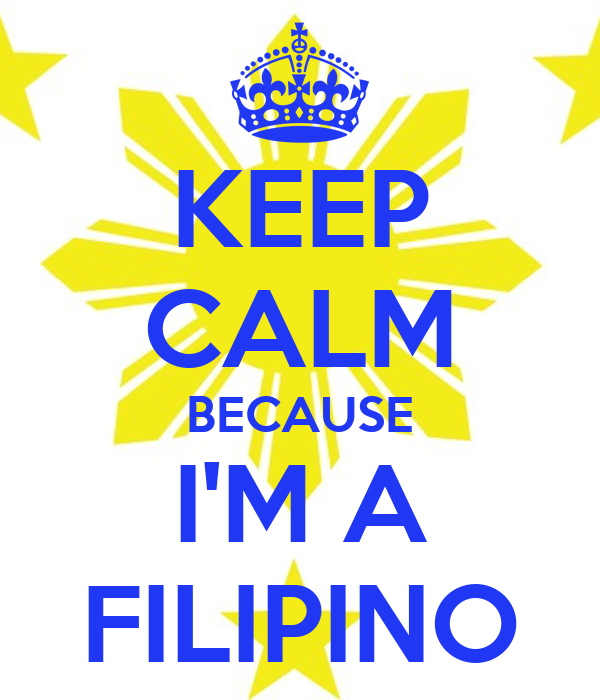 im looking for a filipino by Im a funny girl but im loving and caring and most of all im romanticim looking for both filipino and foreign boyriend.
