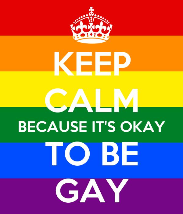 teenboys gay amsterdam