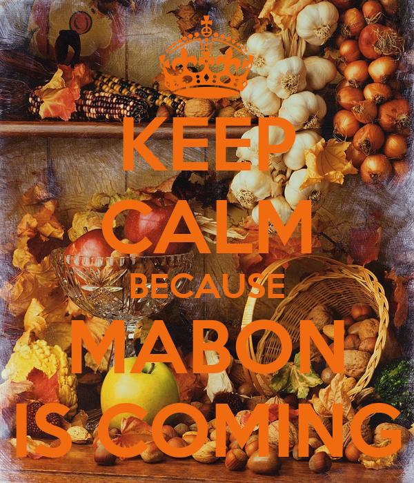 mabon wallpaper - photo #40