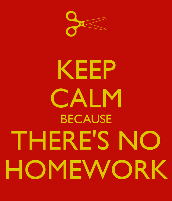why kids should have no homework Should children have homework we want to relax and some children have no time for homework as they why i agree that kids should not get homework.