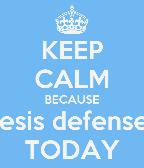 process of defending a thesis A thesis about defending a custom dissertation or phd thesis written by a well-known author who has completed a number of papers on the subject find out how to defend your dissertation or.