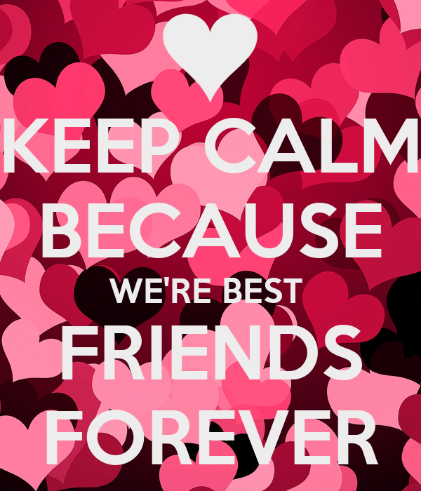 love you forever pdf with pictures