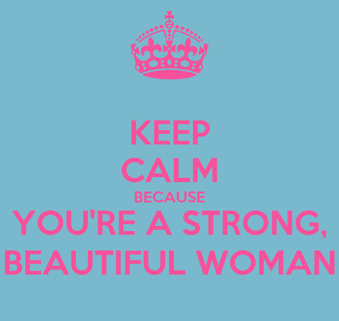 You Beautiful Woman 98