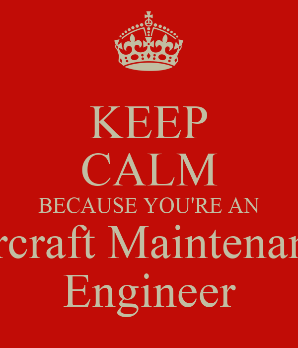Aircraft Maintenance Wallpaper an Aircraft Maintenance