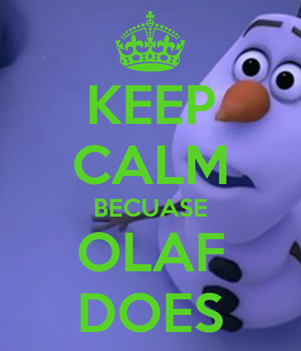 Olaf Frozen Iphone Wallpaper Normal wallpaper   frozenOlaf Frozen Wallpaper Iphone