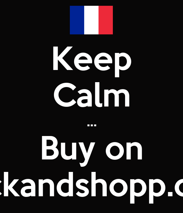 click and buy shops