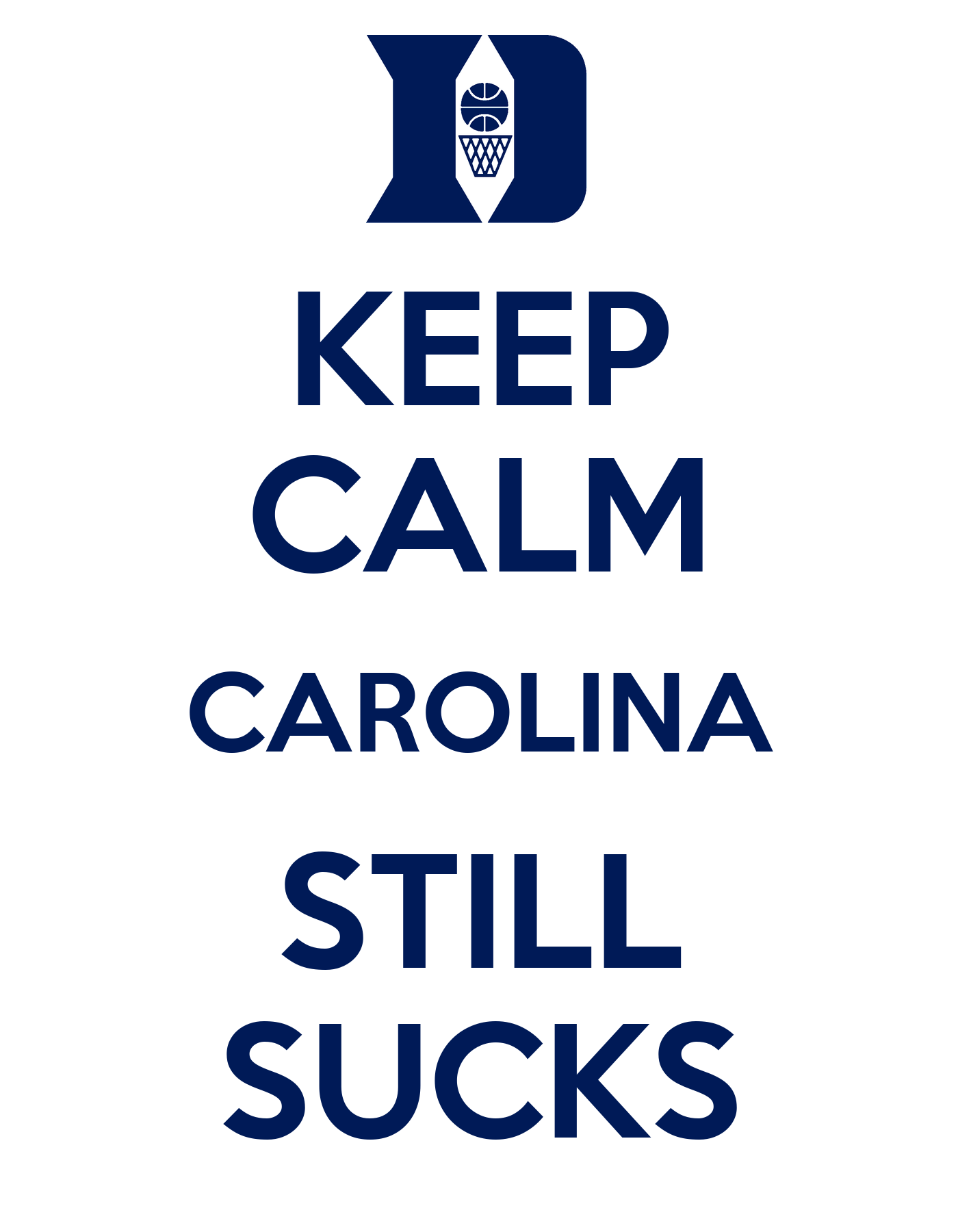 keep-calm-carolina-still-sucks.png