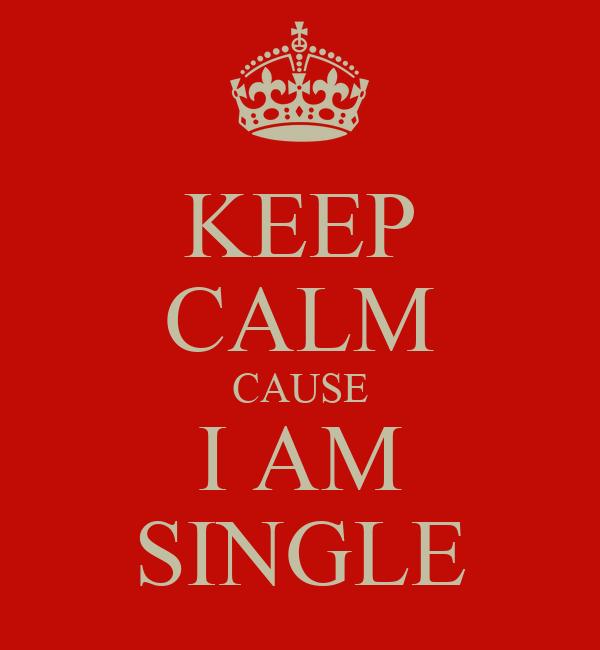 I am dating website
