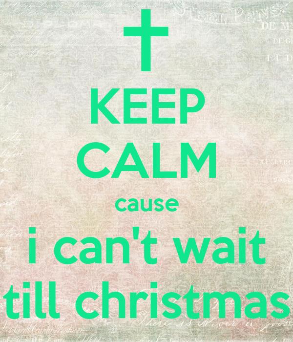 I Can't Wait Until Christmas | Muppet Wiki | FANDOM ...