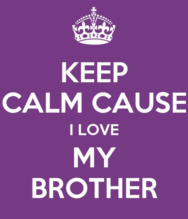 i love fucking my brother