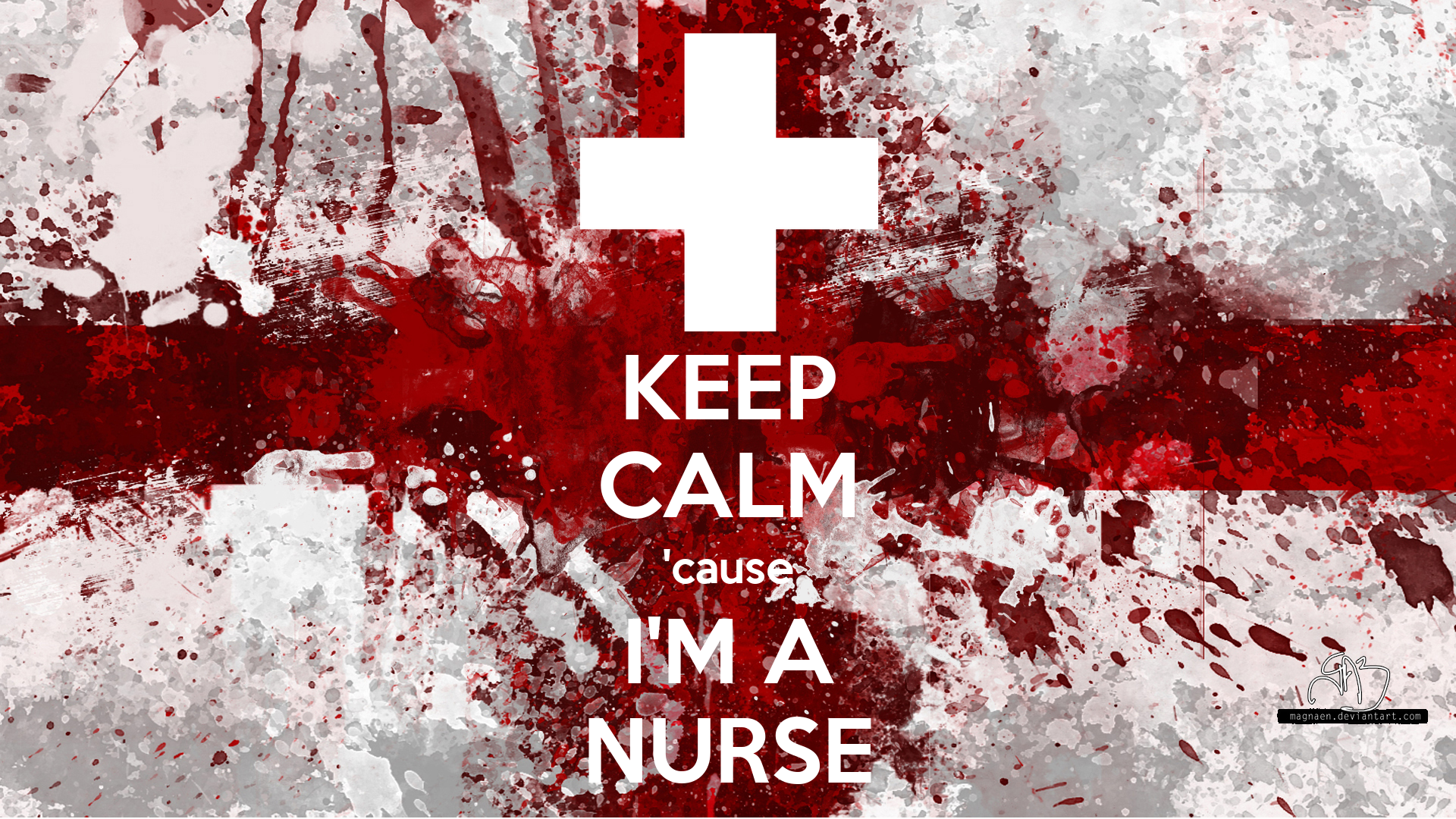 Registered Nurse Wallpaper Widescreen wallpaperNursing Wallpaper