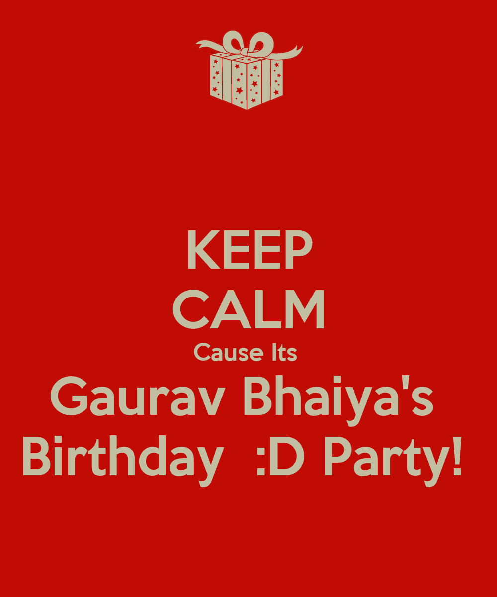 Birthday Cake Pics With Name Gaurav : Pin Celebrated My Birthday Not Too Long Ago And Look At ...