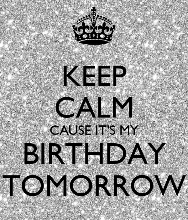 Its My Birthday Quotes Quotesgram