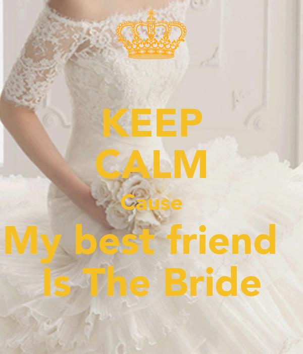 The Bride Cause - Dec Hot Teen Kissing