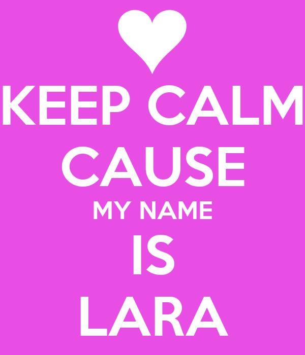 lara text - photo #20