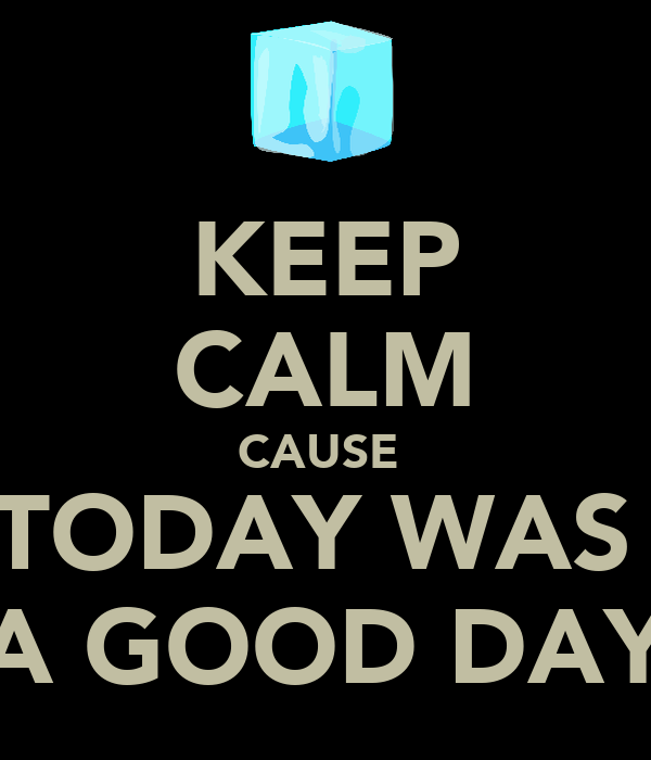 Ice Cube Today Was A Good Day Video Download