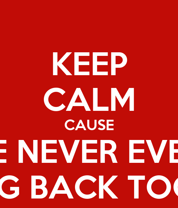 Image We Are Never Ever Getting Back Together Download