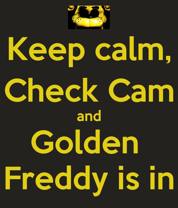 Freddy on pinterest five nights at freddy 39 s fnaf and deviantart