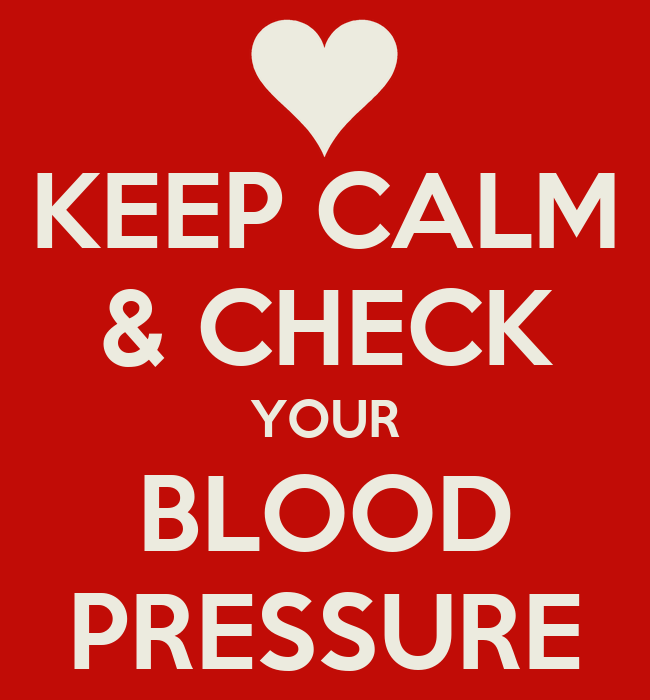 How to Check Blood Pressure by Hand: Tips and More
