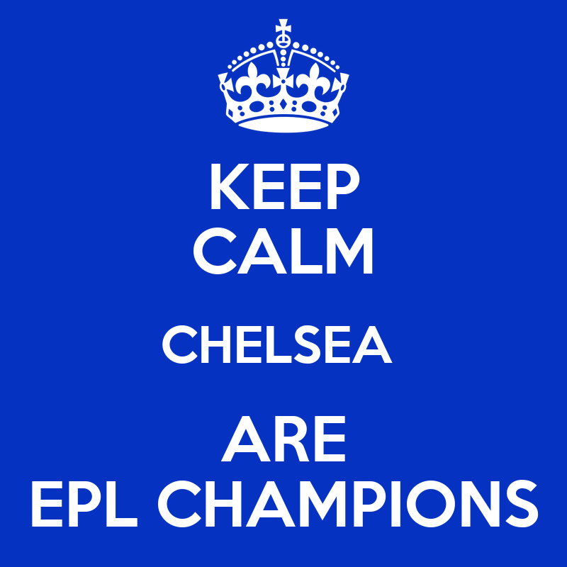 epl now