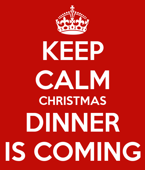 Perfect Merveilleux Keep Calm Because Christmas Is Coming