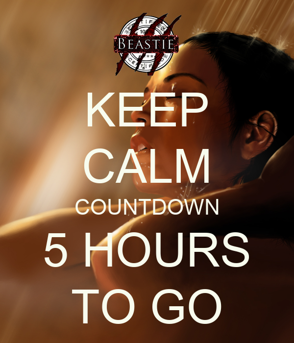 keep-calm-countdown-5-hours-to-go-3.png
