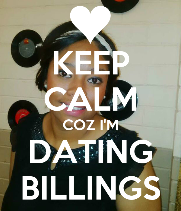billings personals Cl montana choose the site nearest you: billings bozeman butte craigslist cl help safety privacy feedback cl jobs terms new about.