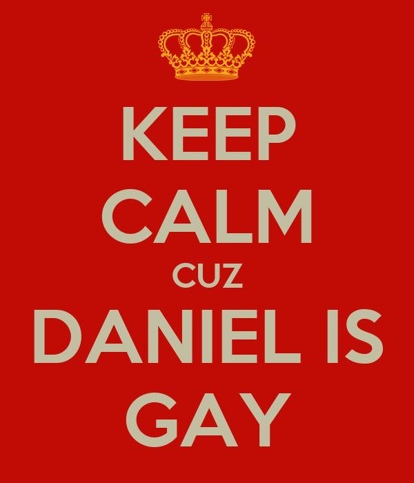 gay hot lay photo