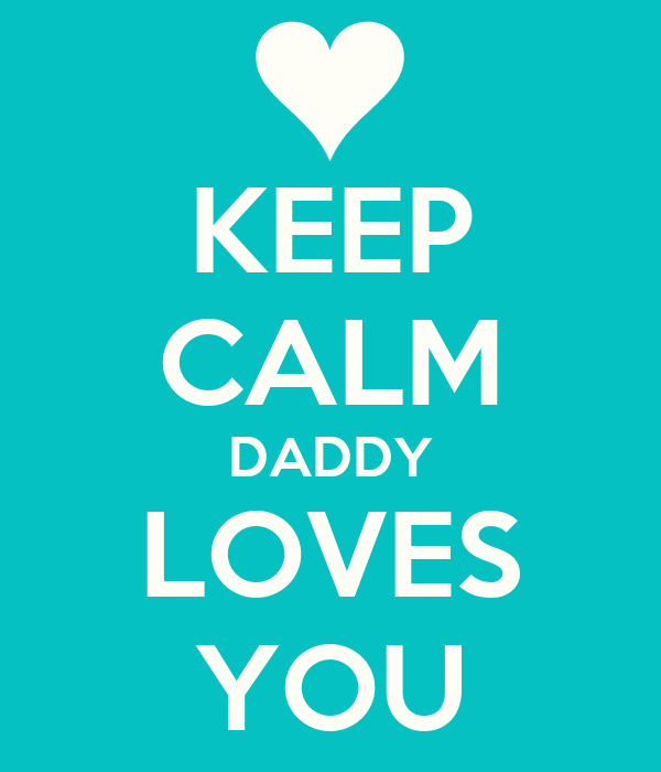 Daddy loves not dad helps me quit smoking 10