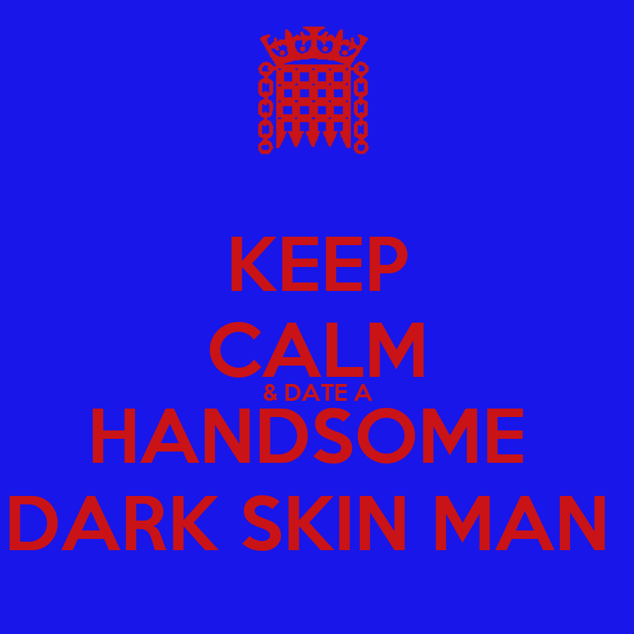 Dark skin dating sites