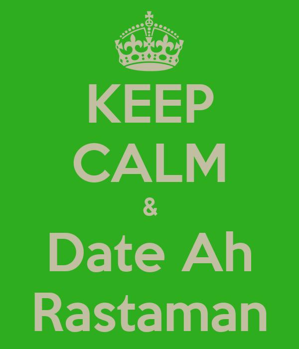 Dating en Rastaman Fort Morgan Colorado dating