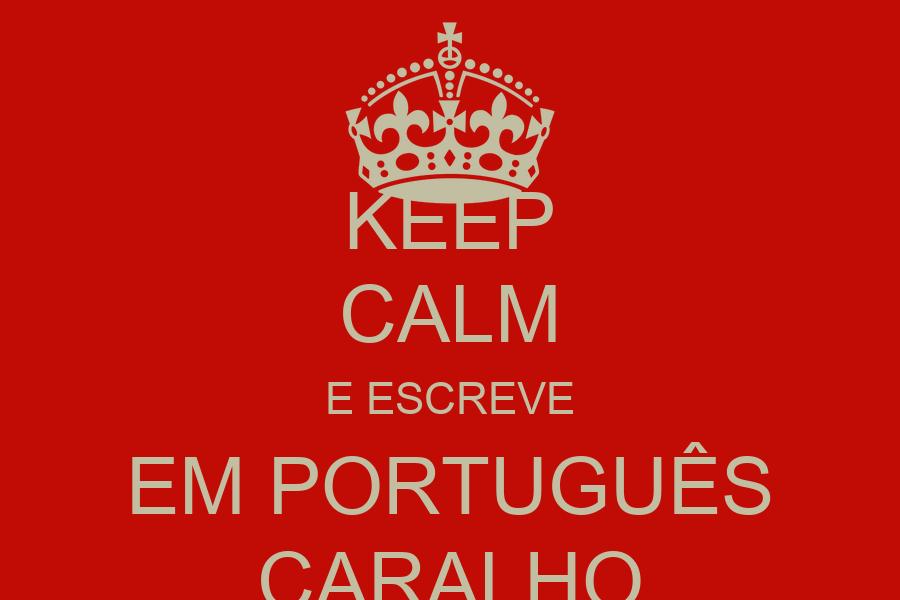 o omatic em portugues