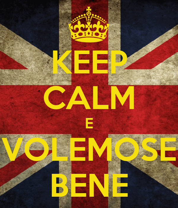 http://sd.keepcalm-o-matic.co.uk/i/keep-calm-e-volemose-bene.png