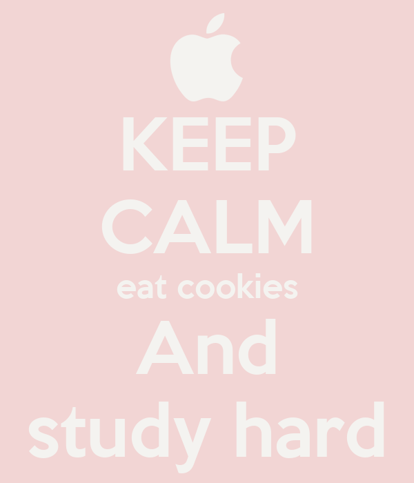 how to say study hard in jaapnese