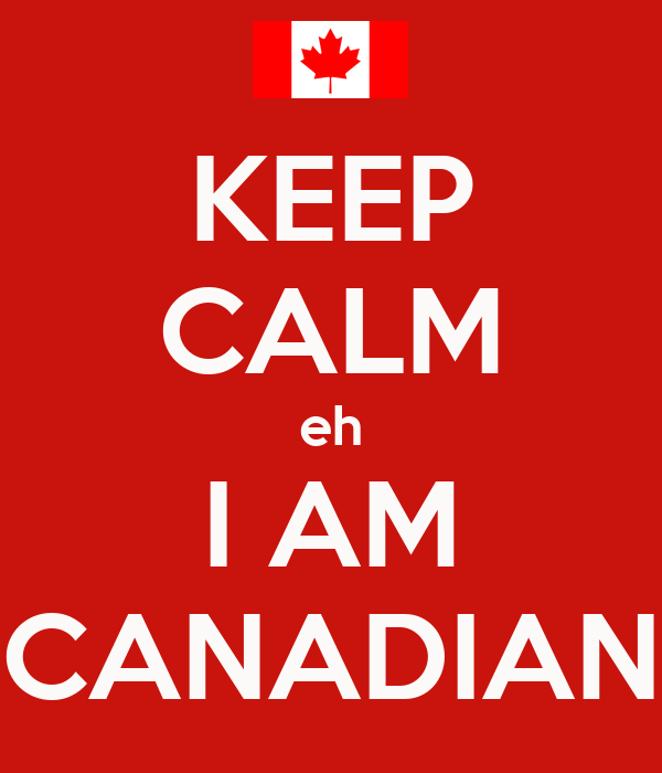 i am half canadaian Giant canadian flags the wind stress put on big flags means the fabric they are made from has to be extra heavy duty flags unlimited was the first canadian flag manufacturer to produce large ensigns from texcel bunting, a heavy duty woven polyester.
