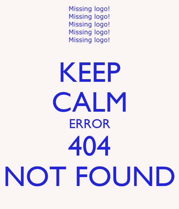 404 Not Found: Google Picture War