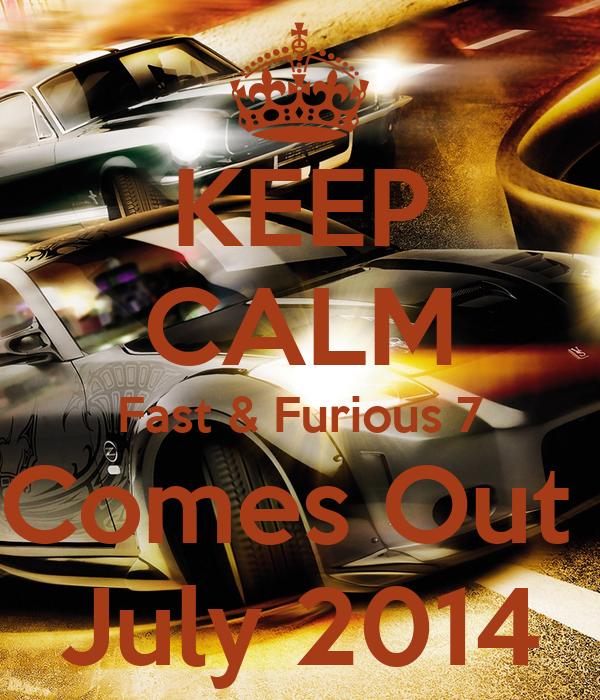 fast and furious 7 original script pdf