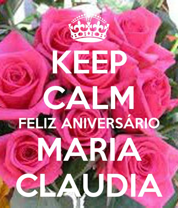 Grumpy Cat Birthday Youtube: Feliz Aniversario Claudia